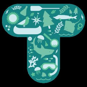 Logo_NoText_DUOTONE_GREEN