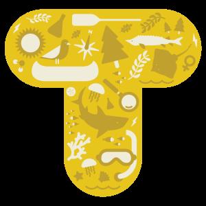 Logo_NoText_DUOTONE_YELLOW