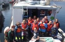 1758_JWC_Grouponboat