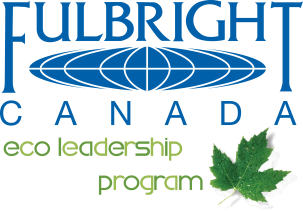5) Eco-Leadership logo