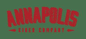 Annapolis Logo 2