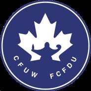 CFUW_Logo