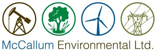 McCallumEnvironmental_Logo