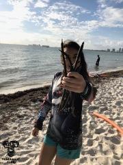 TC_MIA_GirlsInc_2018_B64_LaurelWithMangrovePropagules
