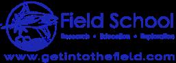fieldschoollogo_blue